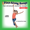 play-along songs